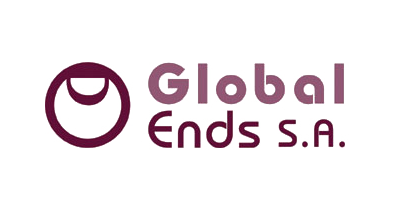 global_ends.png