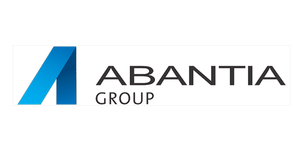 abantia_group.png